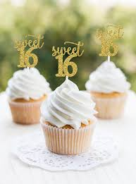 The 12 Best Sweet 16 Birthday Party Supplies Catch My Party