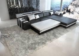 L Sofa Mit Schlaffunktion Couch L Form Mit Schlaffunktion