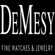 west elm furniture decor review 119561. DeMesy \u0026 Company West Elm Furniture Decor Review 119561