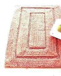 pink bath rugs fl bath rug pink bath rugs pink fl fl bath rug fl bath rug pink bath rug target