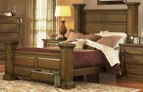 wooden furniture bedroom. Antique Wood Bedroom Furniture Wooden R