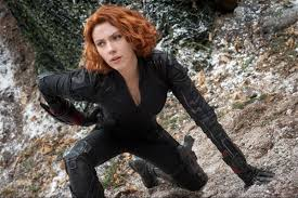 a scene involving black widow scarlett johansson in avengers age of ultron has kicked off the biggest marvel controversy yet marvel studios