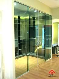 office separator. Large Office Separator