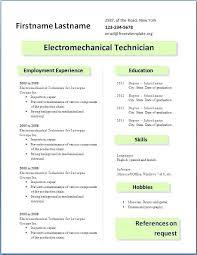 Resume Modern Te Modern Cv Template Word Download Free Resume For Templates 7