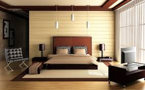 ... Home Interior Design Of Bedroom Simple Interior Design Bedroom And  Impressive For ...