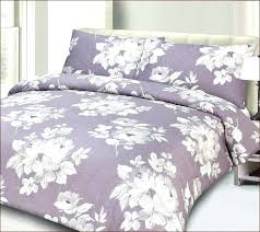 purple and grey duvet covers grey and purple duvet coverspurple covers