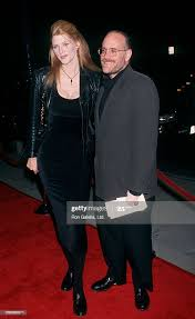 Actress Tracy Fields and husband Ted Fields attending the screening... News  Photo - Getty Images