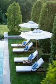 Best  Pool Furniture Ideas On Pinterest - Landscape lane outdoor furniture