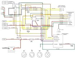 ignition switch wiring diagram cub cadet ignition cub cadet wiring diagram 2135 wiring diagram schematics on ignition switch wiring diagram cub cadet