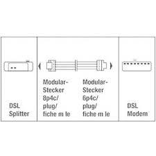 rj11 to rj45 cable diagram blueprint images 63231 linkinx com rj11 to rj45 cable diagram blueprint images