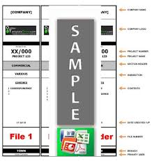 Microsoft Word Templates Labels Template For File Folder Labels File Folder Labels Folder