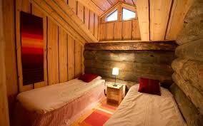 Log Cabin Bedroom Decorating Log Cabin Bedroom 2017 Jbodxvvcom Concept Home Design Inspiration