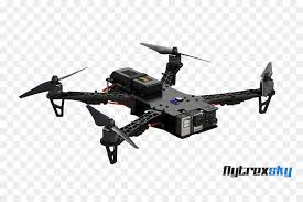 amazon drone png. Plain Drone Unmanned Aerial Vehicle Delivery Drone Quadcopter Internet Amazoncom   Drones On Amazon Drone Png