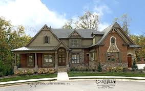 one story exterior house design. Stone Front House Residence 1 Traditional Exterior Houses Pictures . One Story Design