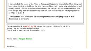 how to test plagiarism plagiarism checker % plagiarism  plagiarism checker 1 % plagiarism checker tool