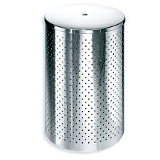 small steel trash can small metal outdoor garbage can canworks trash cans wastebasket with lid decorative metal trash can small stainless trash can