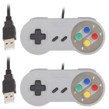 Image result for game controller