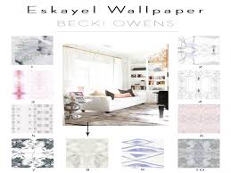 Becki Owens Interior Designs