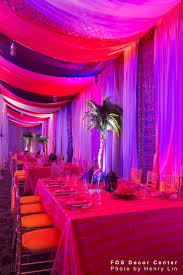 Party Bedroom 17 Best Images About Moroccan Party On Pinterest Moroccan Party
