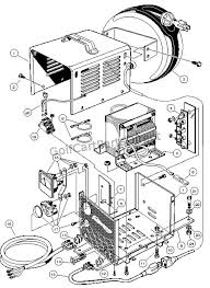 club car powerdrive wiring diagram club wiring diagrams power drive 2 club car charger wiring diagram digital