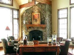 stone fireplace pictures ideas corner fireplace stone corner fireplace ideas in stone corner stone fireplace designs stone fireplace pictures