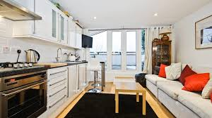 Extraordinary Furniture For Studio Apartments Images Inspiration