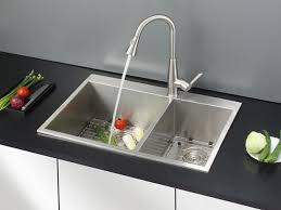 Kitchen Keep Kitchen Sink Clean Using Menards Garbage Disposal