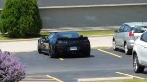 Image result for asshole parking