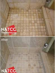 bathroom grout cleaning portogizacom
