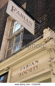 Image result for pictures of the Fabian window