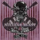 Metal Hymns, Vol. 23