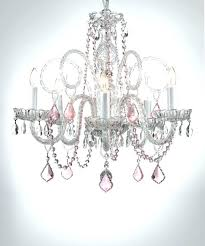 sparkle plenty chandelier cleaner full image for cleaning best images about chandeliers on lighting crystal 32oz