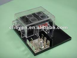 ground terminal boxes ground terminal boxes suppliers and ground terminal boxes ground terminal boxes suppliers and manufacturers at alibaba com