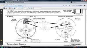 autometer fuel gauge wiring diagram autometer autometer voltage gauge wiring diagram autometer auto wiring on autometer fuel gauge wiring diagram