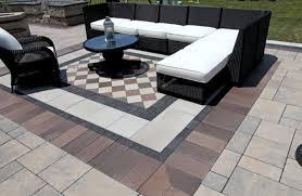 paver patio patterns. Fine Paver Paver Patterns NY NJ PA CT Intended Patio Patterns C