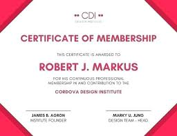 Fun Run Certificate Template Custom Award Certificate Template Ringrepair Co
