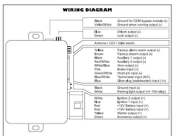 2003 Chevy Silverado Radio Wiring Diagram New Sha bypass Factory further 2003 Chevy Avalanche Radio Wiring Diagram   Data Library • further Car Audio Wire Diagram Codes Bmw Factory Stereo Repair Awesome additionally 2003 Chevy Cavalier Stereo Wiring Diagram Unique Radio Wiring further Chevy S10 Stereo Wiring Diagram   Wiring Diagram also  likewise What are the color codes for a 2001 chevy malibu stereo  The colors likewise  besides Chevrolet TrailBlazer Questions   I have a 2007 chevrolet additionally 2003 Chevy Silverado Radio Wiring Diagram – bestharleylinks info moreover 2006 Chevy Silverado Bose Wiring Diagram   Wiring Solutions. on 2003 chevy factory wiring diagram