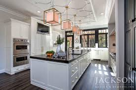 Kitchen Remodel Kitchen Remodel San Diego Jackson Design Remodeling