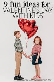 High quality cute printable valentine cards for kids for you to download for free. 9 Easy Fun Ways To Celebrate Valentine S Day With Kids At Home Mmm