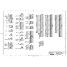 wiring for ioffer toshiba wiring motherboard service manual by