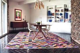 kitchen area rugs kitchen area rugs best of kitchen area rugs under the dining table large kitchen area rugs