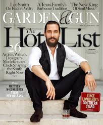garden and gun magazine out of business. garden and gun magazine out of business