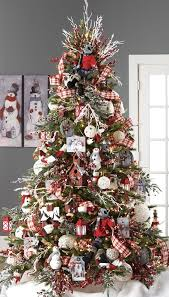 christmas-tree-decorations-ideas-2018-1