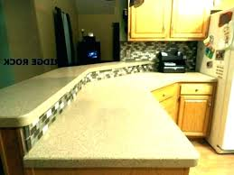 granite paint for countertops home depot outdoor