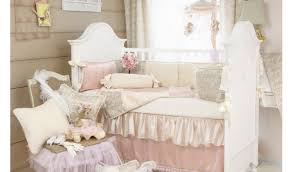Bedroom Shabby Chic Bed Sheets