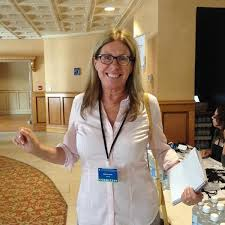 "Bonnie Heath on Twitter: ""Excited! Have you picked up your registration  package yet? #AVLIC2014 @AVLIC_Canada http://t.co/484MGZTsMg"""