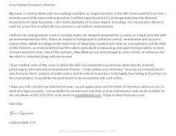 Associate Attorney Cover Letter New Sample Associate Attorney Resume