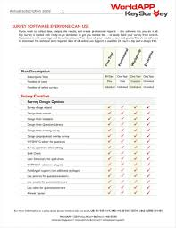 survey words word document questionnaire template fiddler on tour