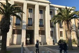 Coronavirus a Bari: paziente 40enne con sintomi è stabile ...