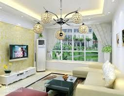 simple chandeliers for living room simple modern crystal pendant lamp art chandelier living room restaurant dining simple chandeliers for living room
